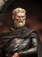 Grand Master (Siglo XIII)