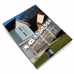 lemag-a-id.com une bibliothèque virtuelle de revues créées par la rédaction de www.source-a-id.com. A consulter en mode Flash ou PDF depuis votre SmartPhone, tablette tactile ou votre poste fixe. LE BARDAGE BOIS