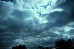 Metano, ozono y aerosoles contaminantes, los grandes olvidados en la lucha contra el efecto invernadero — Noticias de la Ciencia y la Tecnología (Amazings®  / NCYT®)