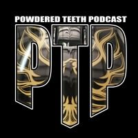 Podcast 36 - UFC Fight 210 Live Stream: Daniel Cormier vs Anthony Johnson by Powdered Teeth Podcast on SoundCloud Blue Velvet Movie, Anthony Johnson, Daniel Cormier, Black Betty, Gold Stars, Special Guest, Teeth, Ufc, Milwaukee