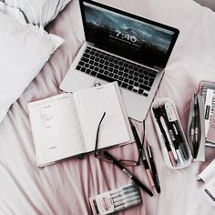Find images and videos about motivation, school and study on We Heart It - the app to get lost in what you love. College Problems, Goodnotes 4, Fall Inspiration, Study Organization, Pretty Notes, Study Space, Study Desk, Study Hard, Study Notes