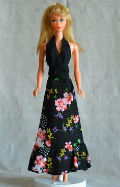 Barbie Doll Clothes Lot
