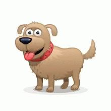The perfect Emoji Happy Dog Animated GIF for your conversation. Discover and Share the best GIFs on Tenor.