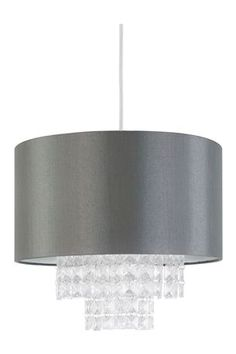 Buy Show Home Bead Easy To Fit Shade from the Next UK online shop