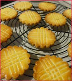 biscuit breton etp8