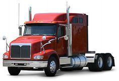 ATI Truck Repair Ltd. is a state-of-the-art heavy truck and trailer repair facility serving the Lower Mainland area of British Columbia, Canada. Rental Insurance, Insurance Agency, Moving Day, Moving Tips, Quad, Rv Tires, Long Distance Movers, Truck Repair, Compact Tractors