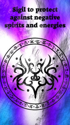 Wolf Of Antimony Occultism (Posts tagged sigils) Wiccan Symbols, Magic Symbols, Symbols And Meanings, Wiccan Spells, Magic Spells, Love Spells, Witchcraft, Viking Symbols, Egyptian Symbols