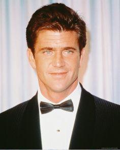 Tyson (Mel Gibson)