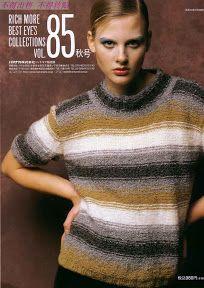 RICH MORE vol.85 - Tatiana Laima - Picasa ウェブ アルバム
