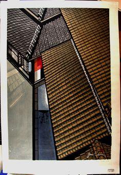 Sekino_Junichiro-No_Series-Twilight_in_Kyoto-00033602-021226-F12.jpg (827×1200)