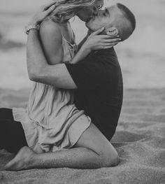 Amy🖤 Image Couple, Photo Couple, Couple Shoot, Couple Boudoir, Beach Boudoir, Boudoir Poses, Bridal Boudoir, Romantic Couples, Cute Couples