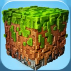 Minecraft Earth na App Store Minecraft App, Minecraft Earth, Ipod Touch, Snowball Fight Game, Iphone 5s, Iphone 8 Plus, Happy Magic, Construction Games, Create Your Own World