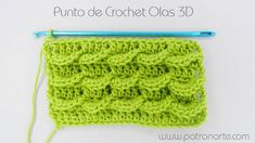 Crochet: Double Crochet with a Twist Crochet Star Stitch, Crochet Stars, Single Crochet Stitch, Crochet Stitches, Crochet Baby Blanket Tutorial, Crochet Braid Pattern, Crochet Eyes, Crochet Micro Braids, Free Cliparts