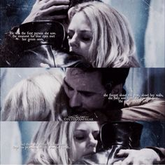 CaptainSwan Crd in photo