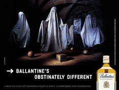 Halloween en la publicidad visto por @carlos_zampa
