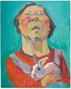 Maria Lassnig | Sotheby's