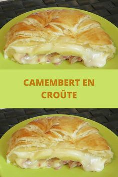 Cheese Recipes, Cake Recipes, Yummy Food, Tasty, Batch Cooking, Cordon Bleu, Vegetarian Cooking, Entrees, Food And Drink