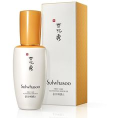 Sulwhasoo - First Care Activating Serum EX (60 ml)