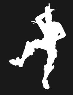 30 Beste Afbeeldingen Van Fortnite Dansjes In 2018