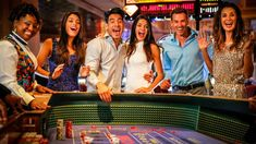 Online Slots UK – One of the most Popular Casino Games let's dive deeper into. This subject, and talk about what a slot machine actually is and how you can benefit starting them! Free Slot Games, Free Slots, Online Casino Slots, Online Casino Games, Subject Labels, Great Openings, Bingo Sites, Video Poker, App Support