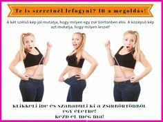 How to loose weight fast? Try our weight loss pills - real fat burner. Rapid weight loss only with ThermaCUTS. Isagenix 30 Day Cleanse, One Meal A Day, Reduce Appetite, Loose Weight Fast, Fat Burning Supplements, Fat Burning Detox Drinks, Diet Plan Menu, Fat Loss Diet, Feel Tired