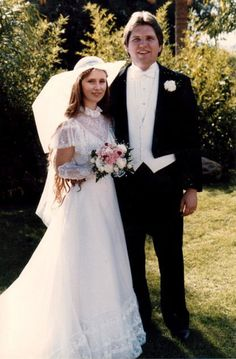 My Scientology Story - For what its worth. For What It's Worth, Fisher, Tiffany, Weddings, Wedding Dresses, Bride Dresses, Bridal Gowns, Wedding