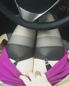 Showing media posts for giantess boob crush pov xxx
