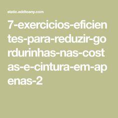 7-exercicios-eficientes-para-reduzir-gordurinhas-nas-costas-e-cintura-em-apenas-2