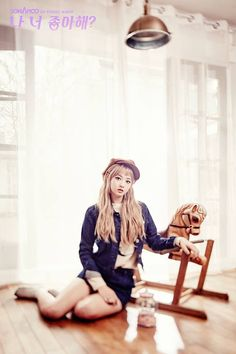 sonamoo 2017 comeback, sonamoo 2016 comeback teaser, sonamoo kpop profile