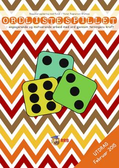 Browse over 10 educational resources created by The Norwegian Teacher in the official Teachers Pay Teachers store. Unit Plan, Interactive Notebooks, Task Cards, Math Centers, Runes, Lesson Plans, Teaching Resources, Teacher, 2nd Grade Class