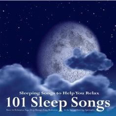 101 Healing Sleep Songs: Music for Relaxation, « Holiday Adds music is very important. use it wisely . Relaxing Yoga, Relaxing Music, Sleep Apnea In Children, Can Not Sleep, Sleep Well, Sleeping Songs, Deep Massage, Reflexology Massage, Music Page