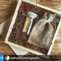 #Repost @leahannephotographs with @repostapp.