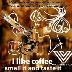 """This is the most amazing Skinny Coffee!!! Life changing coffee is also bringing us """"life changing income"""" Want to know more? Let's talk!! Send us a PM for info today!!! Why wait!!! Your future depends on you!!!"""