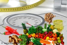 Foco em Vida Saudavel: Conheça sete alimentos termogênicos que te ajudam a emagrecer