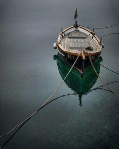 Boats #boatonlakequotes