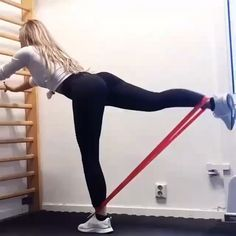 leg exercise, leg exercises at home, exercise for legs and thighs, exercise for reducing thighs, how to reduce thigh fat at home, how to reduce thigh fat home remedies, how to reduce thigh fat at home