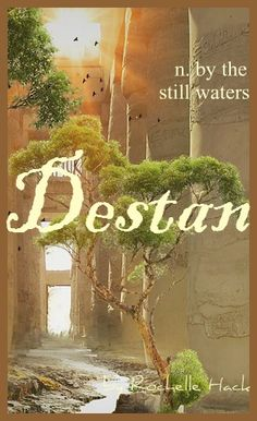 Baby Boy Name: Destan (deh-stahn). Meaning: By The Still Waters. Informations About Baby Boy Name: Destan (deh-stahn). Meaning: By The Still Waters. Country Baby Names, Baby Girl Names, Baby Boy, Unusual Baby Names, Unique Names, Name Inspiration, Writing Inspiration, Arab Babies, Baby Name Generator