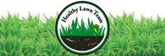 Tips for organic lawn care. Madison-based site.
