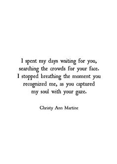 Love Quotes For Valentines Day - True love is valentines day valentines video best romantic love quotes for him and her Happy valentines day quotes love sayings wishes heart yourbirthdayquotes. Soulmate Love Quotes, Love Quotes For Her, Best Quotes, Waiting On Love Quotes, Last Love Quotes, Twin Flame Love Quotes, Cant Wait To See You Quotes, I Choose You Quotes, Soulmates Quotes