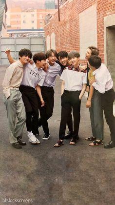 Taehyung hair colors Free pattern and Tutorials - Membrane Namjoon, Bts Taehyung, Bts Bangtan Boy, Bts Jimin, Hoseok Bts, Bts Lockscreen, Foto Bts, Kpop, J Hope Dance
