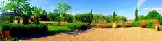 Il Rifugio del Falconiere - Perfect place to spend holidays in Tuscany