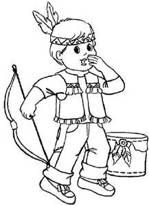Coloring Pages - - Yahoo Image Search Results