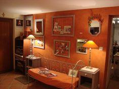 11619 best Chambre moderne images on Pinterest   Blog, Centerpiece ...
