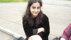 My Life Story In Just60Secs  name Emily  No43 Born Devon UK Girls Life, Women Life, Devon Uk, Story Of My Life, Names