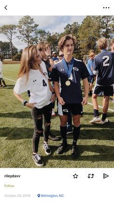 A cute and goofy relationship is the dream for all the couple. You and your soul mate are pursuing the relationship goal everyday. You and your soul mate want t Cute Soccer Couples, Soccer Boys, Cute Couples Goals, Couple Goals, Soccer Art, Nike Soccer, Soccer Boyfriend, Boyfriend Goals, Future Boyfriend