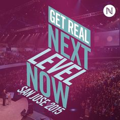 Collaborate with thousands of other entrepreneurs at Nerium's Get Real 2015! Visit getreal2015.com.