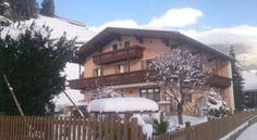 Ferienwohnungen Andreas Hofer - #Apartments - $80 - #Hotels #Austria #Tux http://www.justigo.eu/hotels/austria/tux/ferienwohnungen-andreas-hofer_44222.html