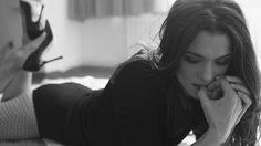 Rachel Weisz is beautiful
