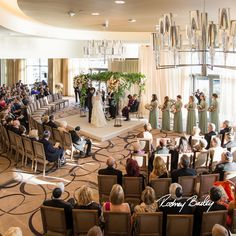Four Seasons Baltimore Maryland Wedding | Rodney Bailey Wedding Photography Baltimore MD | Wedding Photography Baltimore | Photographer Maryland | Feats Inc | Jewish Ceremony