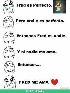 Eres me ama !!!!!!